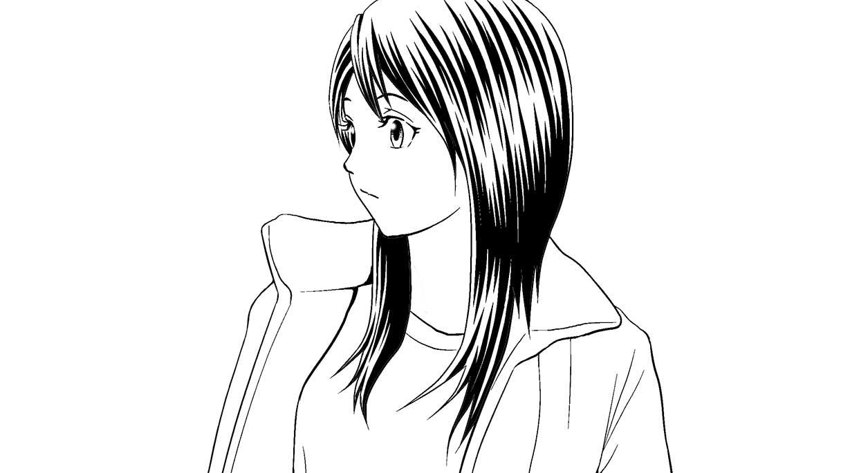 girl06b-1216x684