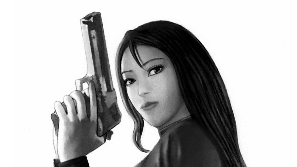 gunwoman-1216x684