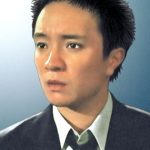 ピースボート (濱田岳さん)