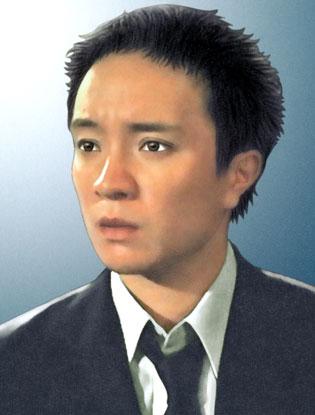 hamadagaku02
