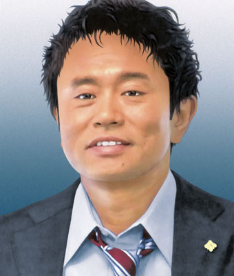 hamadamasatoshi