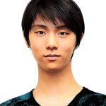 羽生結弦さん フィギュアで日本男子初の金メダル