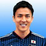 サッカーW杯 日本が2大会ぶりに決勝トーナメント進出 (長谷部誠さん)