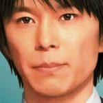 hasegawahiroki02-1216x684
