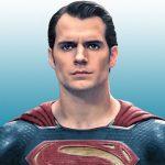 バットマン vs スーパーマン (ベン・アフレック & ヘンリー・カヴィル)