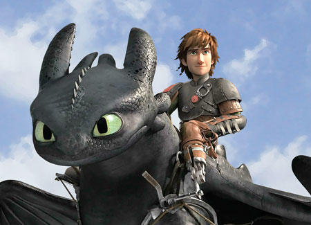 hiccup-dragon2