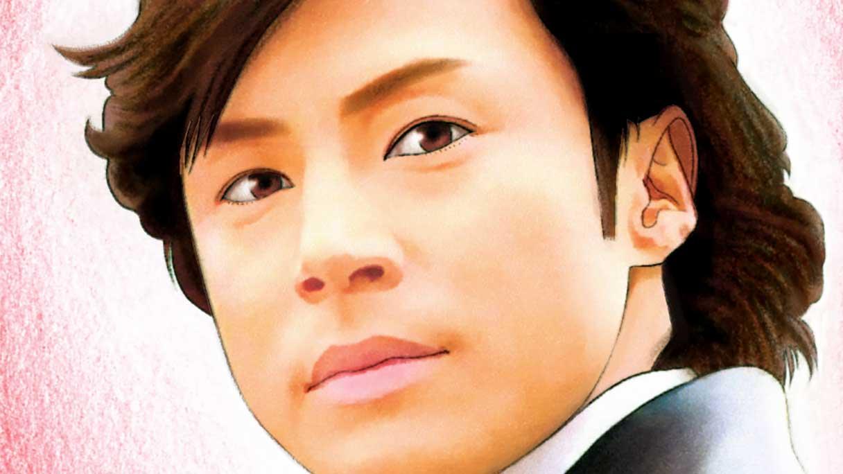 higashiyamanoriyuki-1216x684