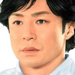 higashiyamanoriyuki03-1216x684