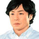 higashiyamanoriyuki03