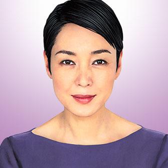 higuchikanako