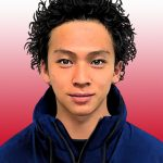 平野歩夢さん 平昌冬季五輪で銀メダル獲得
