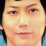 hiraokayuta-1216x684