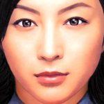 hirosueryoko03-1216x684