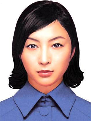 hirosueryoko03