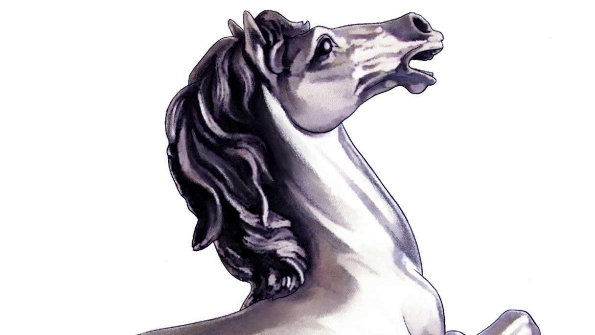 horse-1216x684
