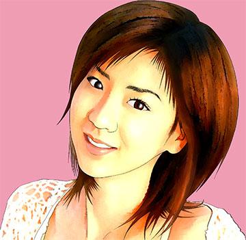 hoshinoaki