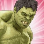 hulk-1216x684