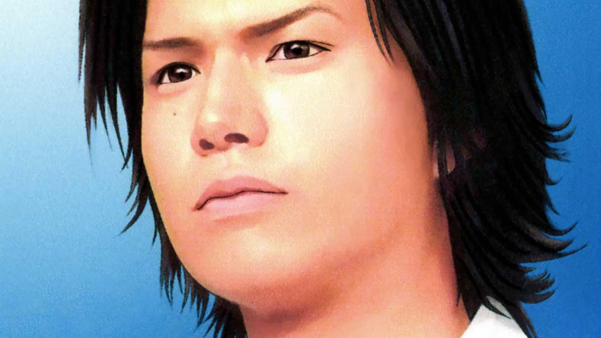 ichiharahayato-1216x684