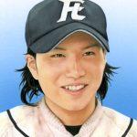 ichiharahayato02