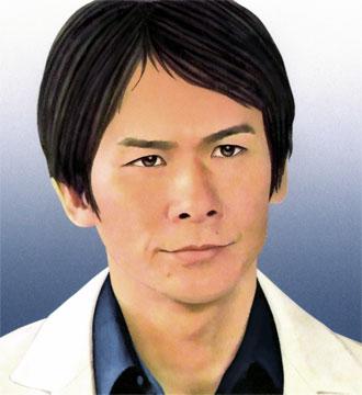 iharatsuyoshi