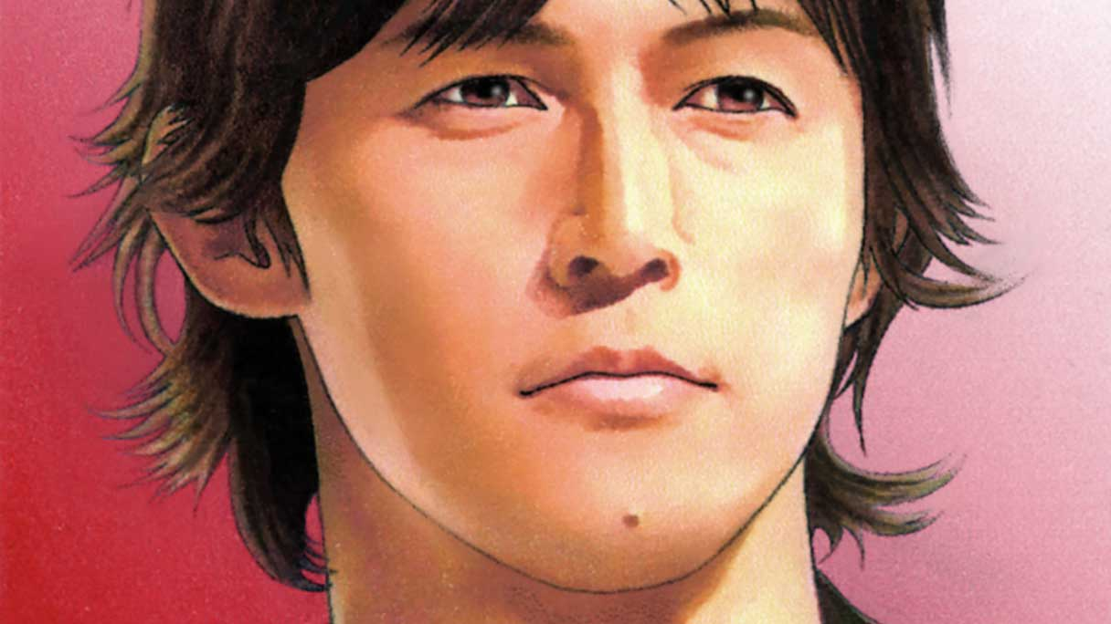 inabakoshi-1216x684