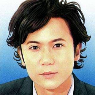 inagakigoro02