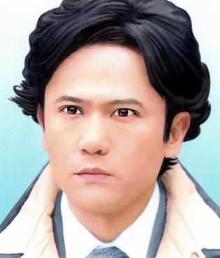 inagakigoro03