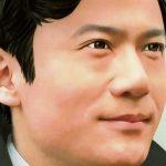 inagakigoro05-1216x684