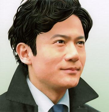 inagakigoro05