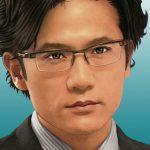 inagakigoro06-1216x684