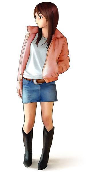 girl06