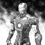 アイアンマン2 (Iron Man 2)