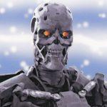 ターミネーター4 (Terminator Salvation)