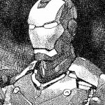 ironman-1216x684