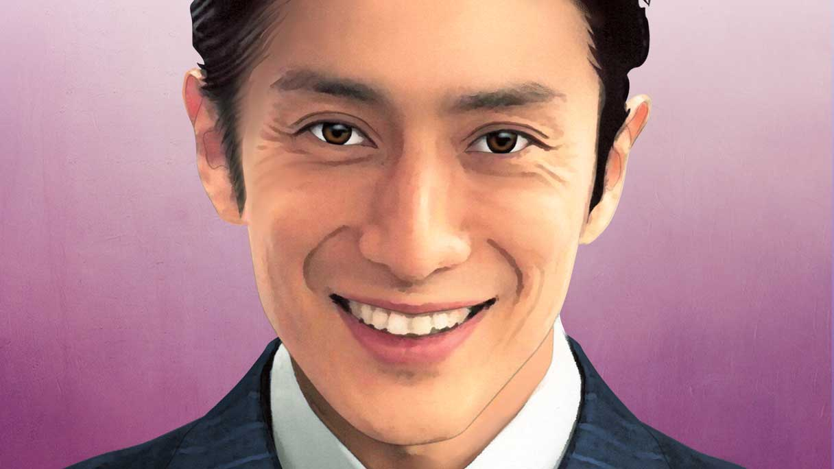 iseyayusuke-1216x684
