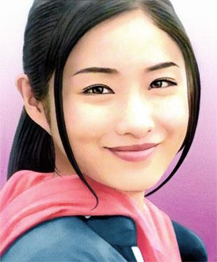ishiharasatomi03