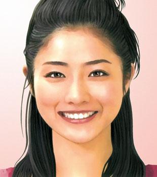 ishiharasatomi05