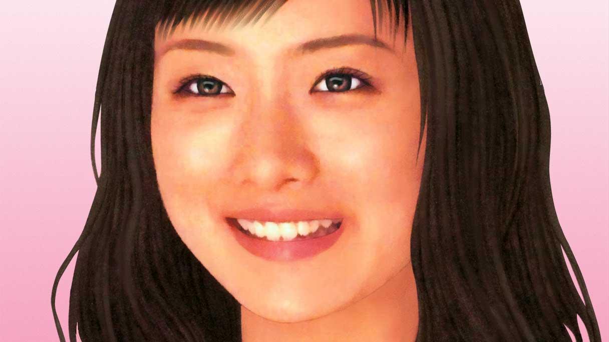 ishiharasatomi06-1216x684