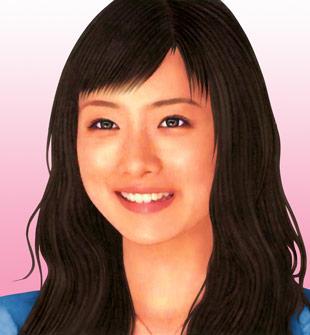 ishiharasatomi06