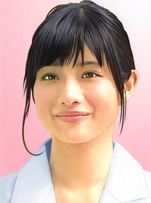 ishiharasatomi07