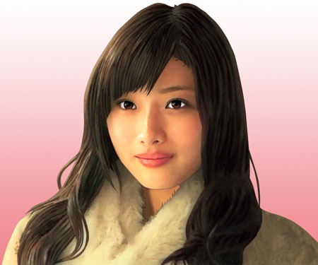 ishiharasatomi08