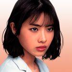 ishiharasatomi10
