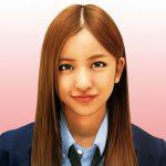板野友美さん AKB48卒業