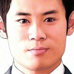 itoatsushi-1216x684
