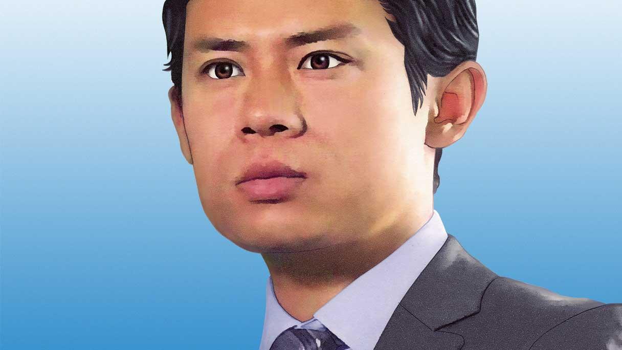 itoatsushi03-1216x684