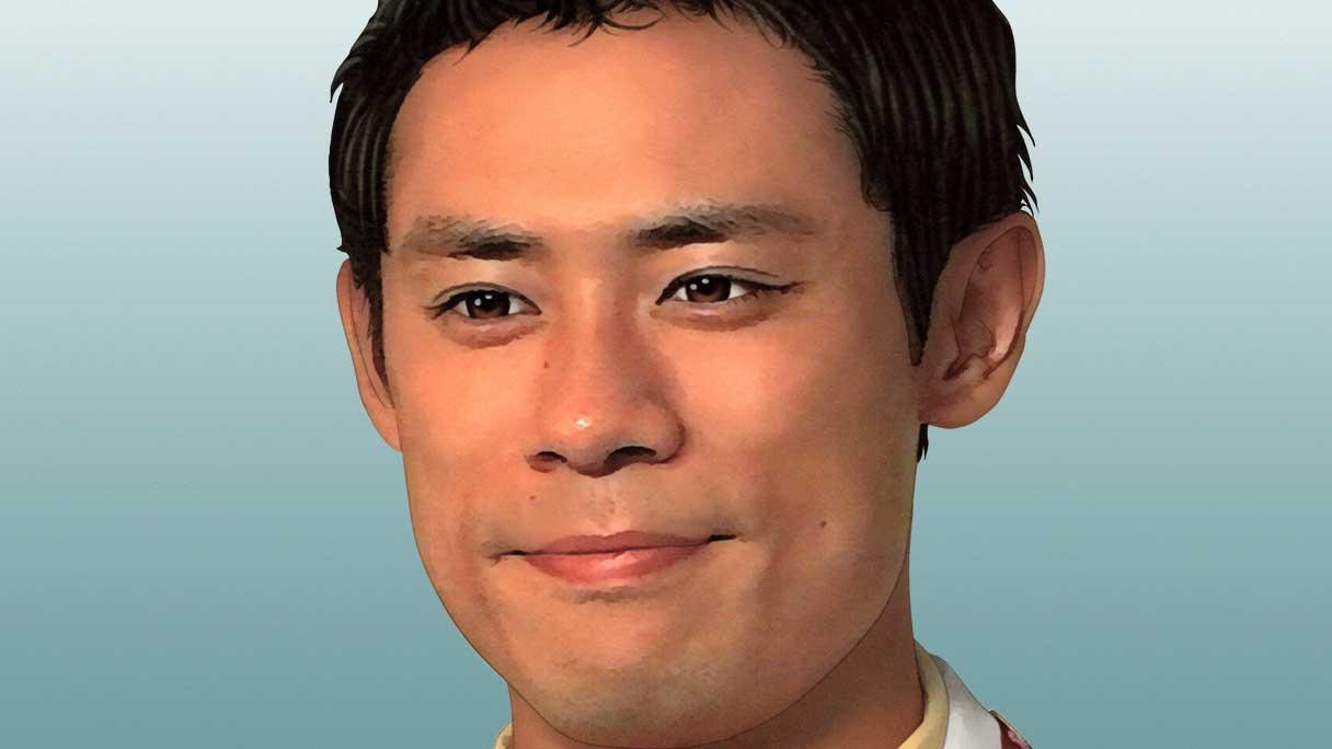 itoatsushi04-1216x684