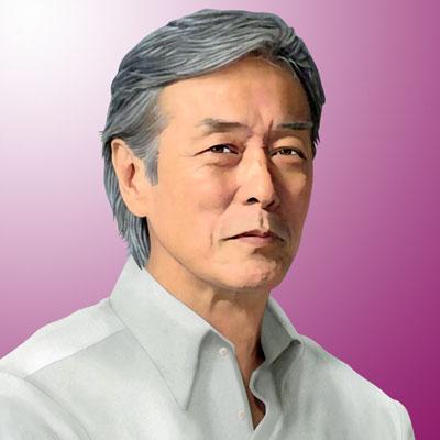 iwakikoichi