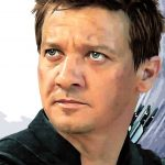jeremyrenner-1216x684