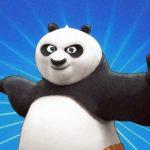 k-panda-1216x684