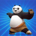 k-panda